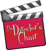 The Director's Chair