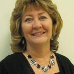 Peggy Gunnell, Seminole State